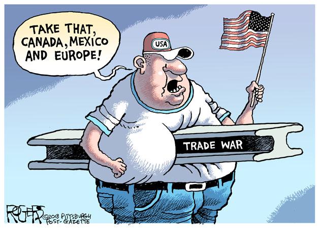 20180605_Trade_War1
