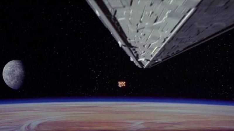 Star-wars-opening-main