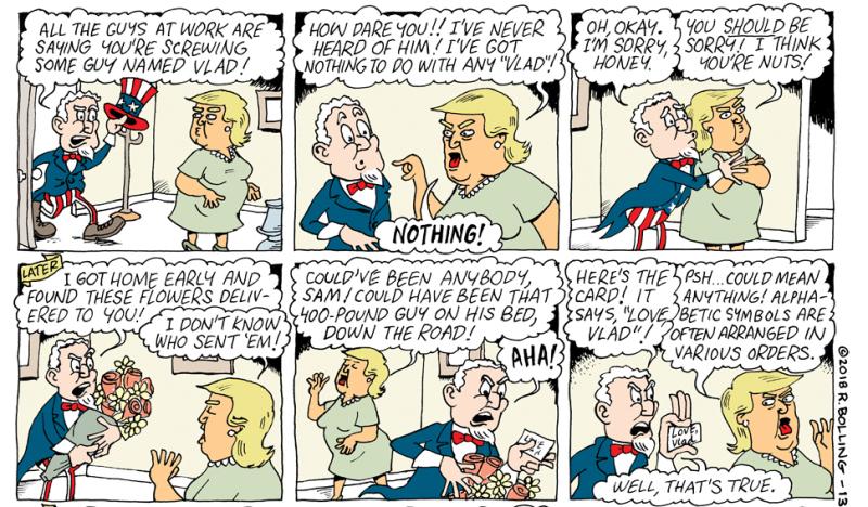 1397cbCOMIC-trump-lying-about-affair