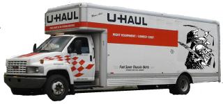 Moving_van2