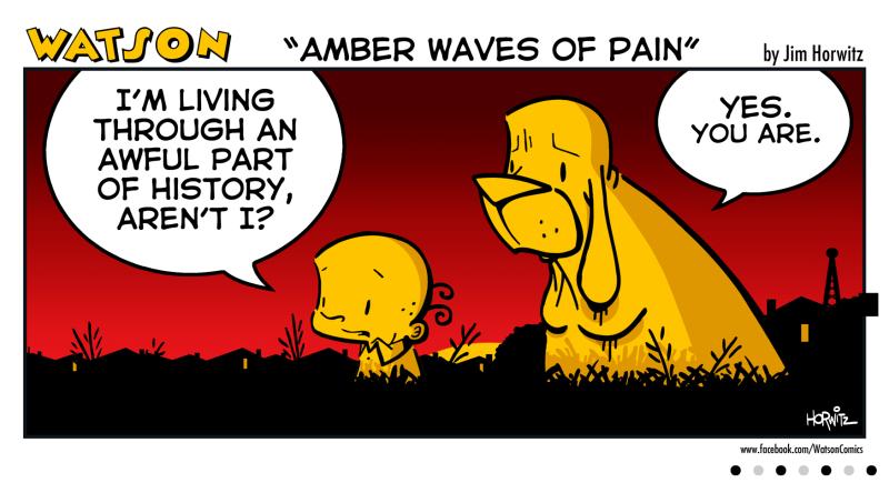 WATSON.AMBER.WAVES