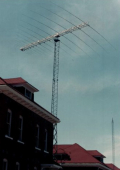 LPH-1-antennas-3